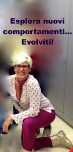 Evolviti!