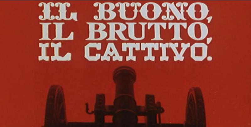 Buono_Brutto_Cattivo_head_titles